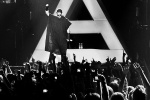 30 Seconds to Mars, 30STM, photo, фото