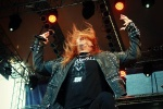 Hammerfall, Sziget 2012, photo, фото, Сигет