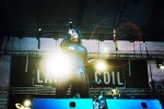 Lacuna Coil, Sziget 2012, photo, фото, Сигет