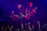 Rise Against, photo, фото