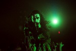 Cradle of Filth, фото, photo