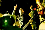 agnostic front, photo, фото