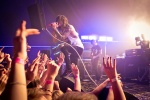Blessthefall, photo, фото