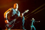 Three Days Grace, фото, photo