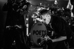 Poets of the Fall, фото, photo