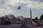 фото, Red Bull X-Fighters