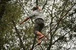 фото, photo, slackline