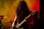 Morbid Angel, photo, фото