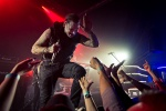 Combichrist, photo, фото