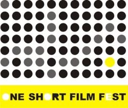 One Short Film Fest